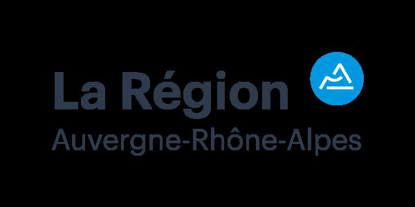 logo AuvergneRA