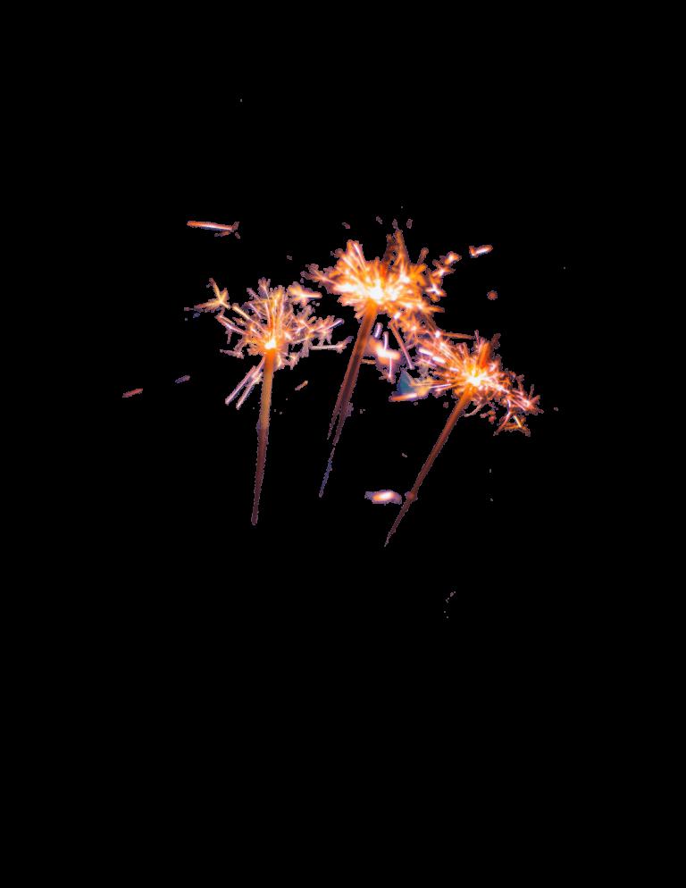 img_etincelles-1-791x1024 (1)