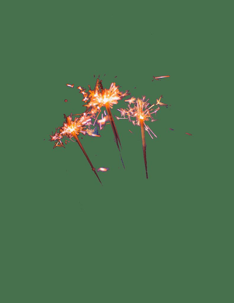 img_etincelles-792x1024 (1)